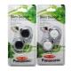 Panasonic運動型耳掛式耳機 RP-HS47 product thumbnail 1