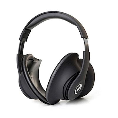 (樂齡網)EAR逸耳非電子式集音耳罩
