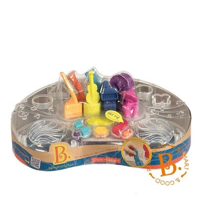 美國B.Toys 酷B.樂交響樂團2.0