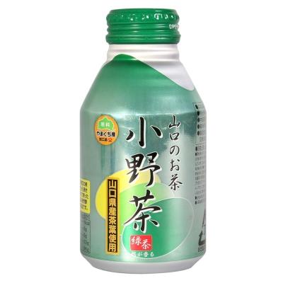 日本果實工業 小野茶(300g)