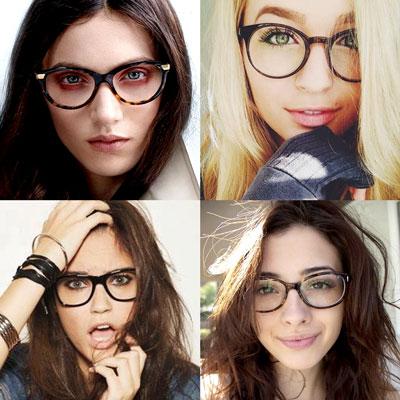 Dior / Chloe / BURBERRY眼鏡。回饋均一價$6580