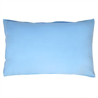 Yvonne Collection馬戲團枕套-灰藍