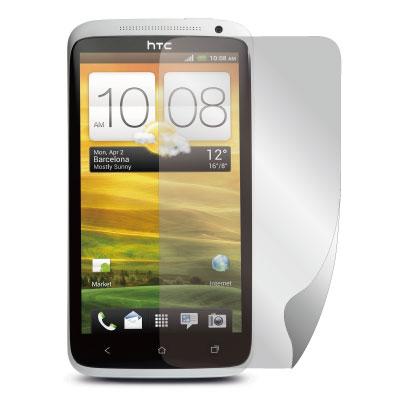 ZIYA-HTC-ONE-X-抗刮螢幕保護貼-HC-2入