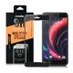 NISDA-HTC-One-X10-5-5吋-滿版
