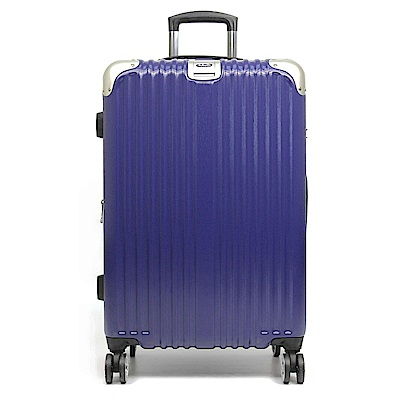 Audi 奧迪 - 28吋 尊爵高貴可加大行李箱 - 三色可選A-6928