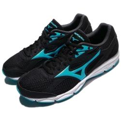 Mizuno 慢跑鞋 Spark 3 運動 女鞋
