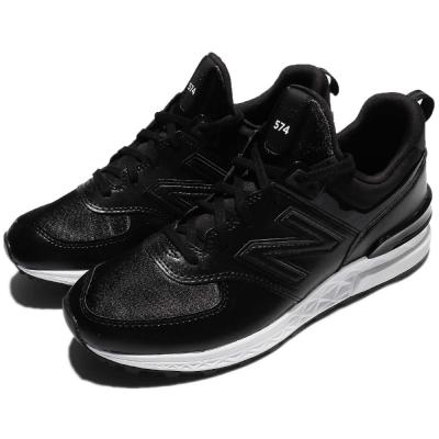New Balance 休閒鞋 574 女鞋