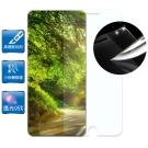 D&A LG G6 (5.7吋)日本原膜HC螢幕保貼(鏡面抗刮)