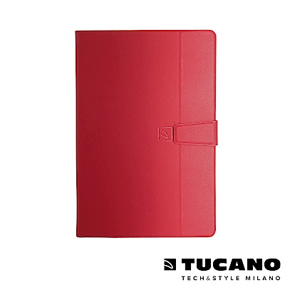 TUCANO PIEGA 9-10吋平板通用可站立保護套 (iPad Air適用)