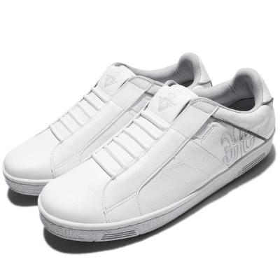 Royal Elastics Icon Alpha 男鞋