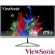 ViewSonic-VX2476-smhd-24型