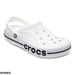 Crocs 卡駱馳 (中性鞋) Baya 克駱格 205089-126