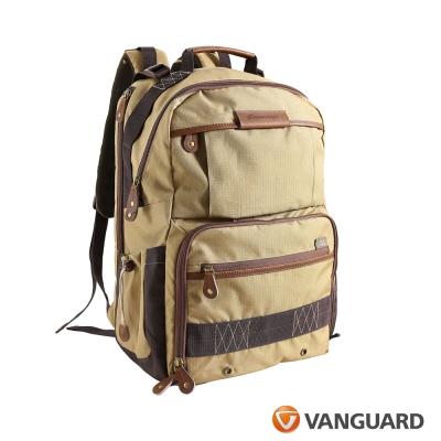 VANGUARD-精嘉-Havana-哈瓦那-48-輕量攝影後背包-公司貨