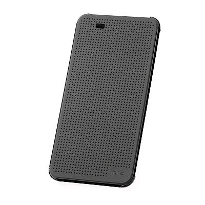 HTC HC M150 DESIRE 820 原廠炫彩顯示保護套
