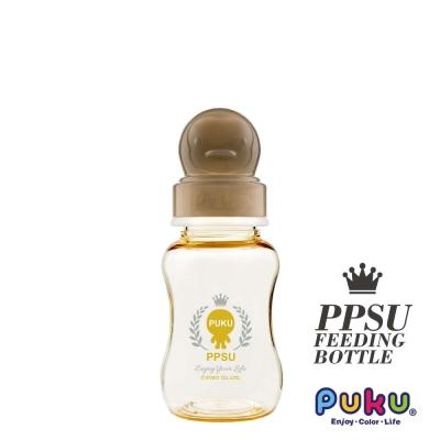 PUKU PPSU母乳實感標準奶瓶150ML