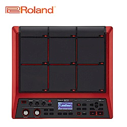 ROLAND SPD-SX SE 取樣打擊板 特別版