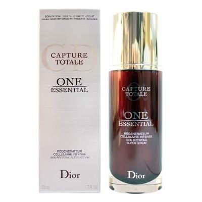 Dior 迪奧 極效賦活精萃 50ml