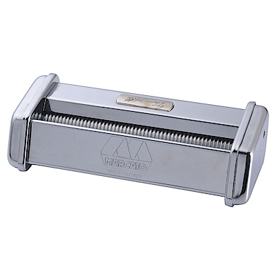Marcato 義大利 Atlas 150 Vermicelli 切麵器 製麵機