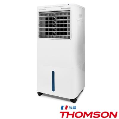 THOMSON 30L 微電腦節能環保水冷扇 TM-SAF10