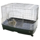 日本Marukan 抽屜式豪華兔籠(MR-305) S product thumbnail 1