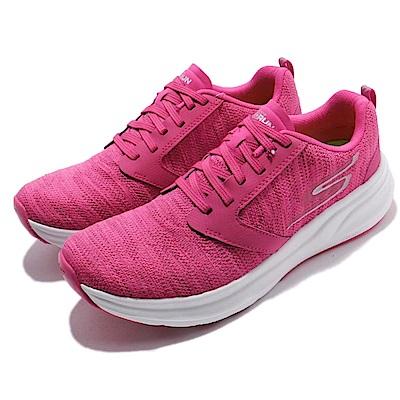 Skechers 慢跑鞋 Go Run Ride 7 女鞋