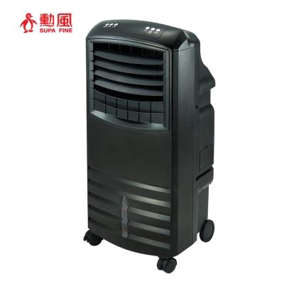 勳風遙控冰風暴超濾淨水冷氣 HF-A816C