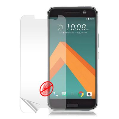 VXTRA HTC 10 / M10 防眩光霧面耐磨保護貼