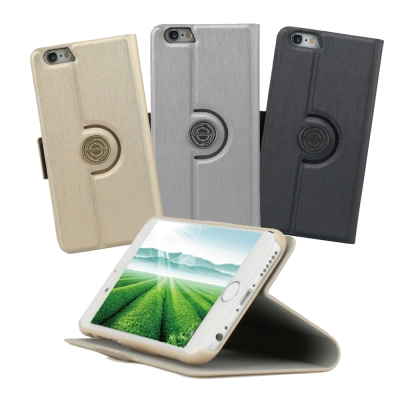 Tunewear Tunefolio 360 iphone 6 /6s S 旋轉...