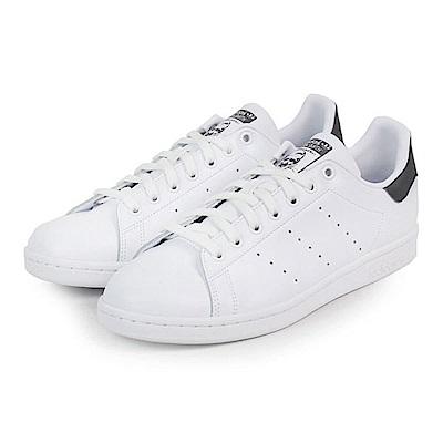 adidas 復古鞋 STAN SMITH 女鞋