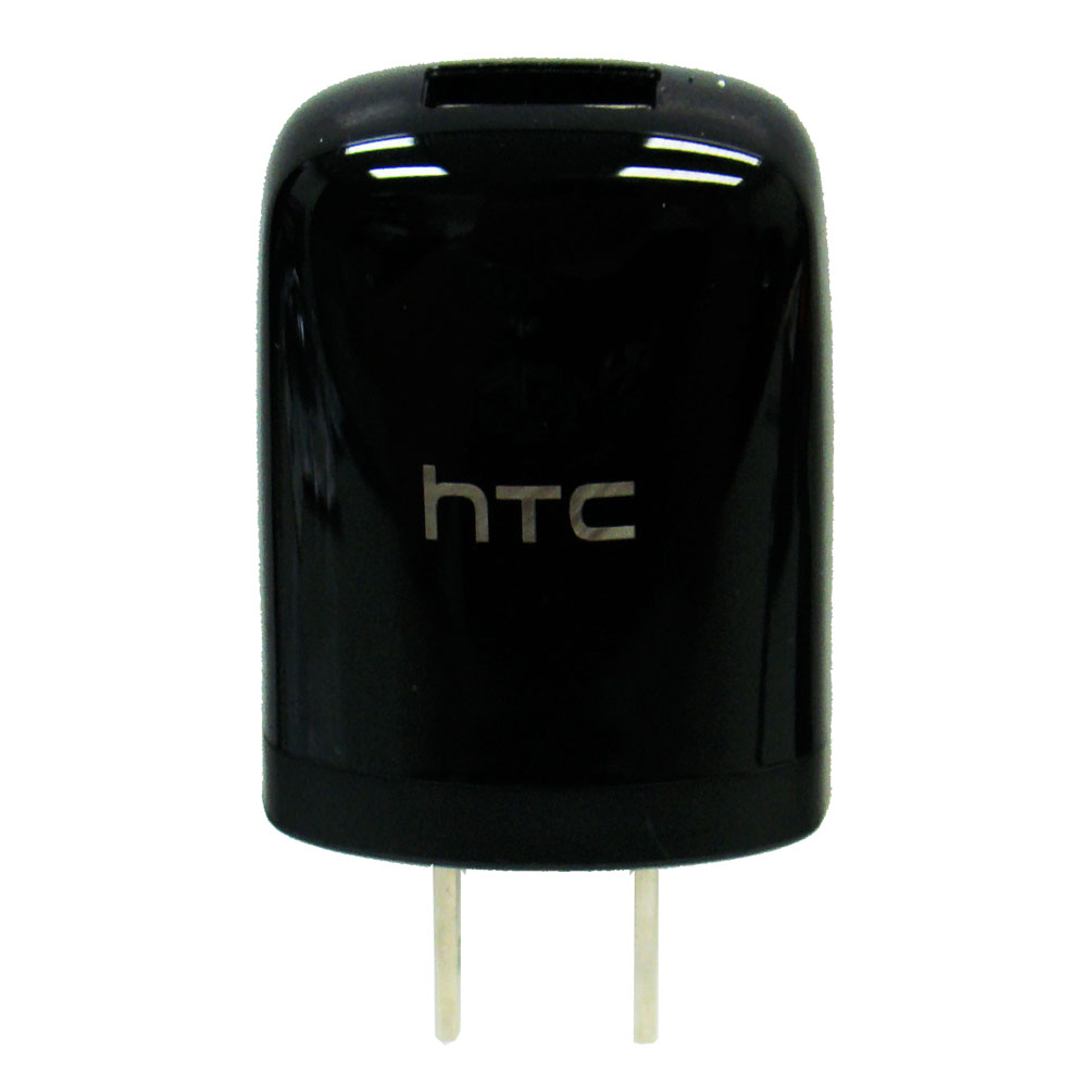 HTC 原廠旅充頭