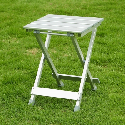 折疊椅2入