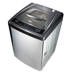 聲寶14KG觸控變頻洗衣機ES-D149P(S