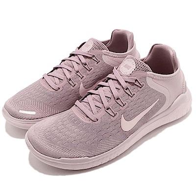Nike 訓練鞋 Free RN 2018 女鞋