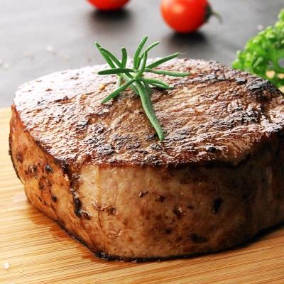 海鮮王 頂級紐西蘭PS級菲力牛排 1片組150g±5%/片(任選)
