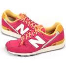 NB 996 復古鞋