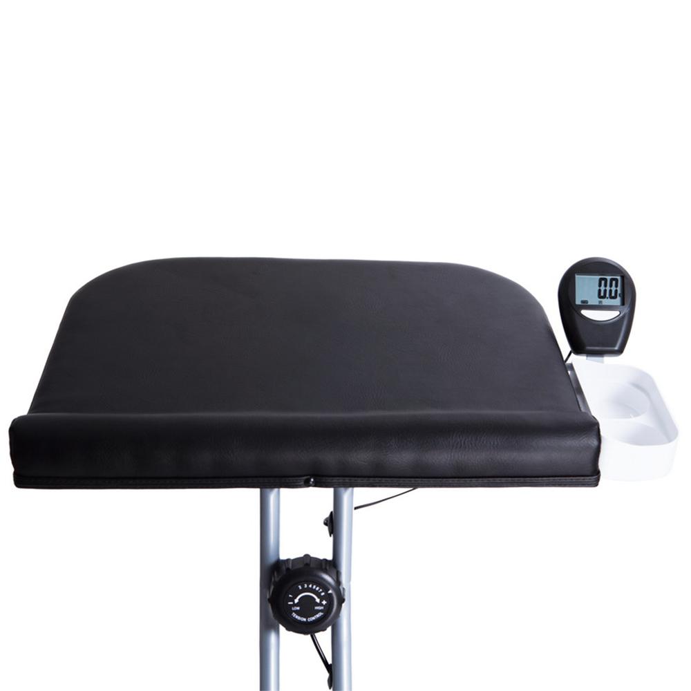 【 X-BIKE 晨昌】書桌板(X-BIKE部份型號適用)