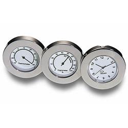 PHILIPPI 時鐘、溫度計、濕度計組