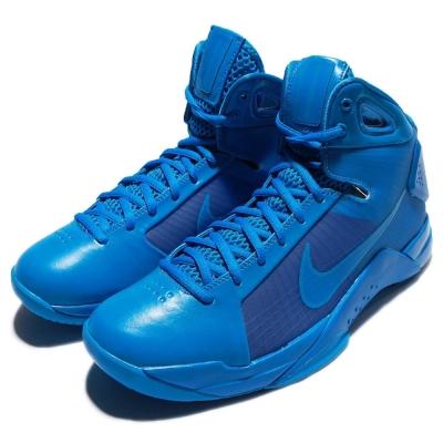 Nike籃球鞋Hyperdunk 08運動男鞋