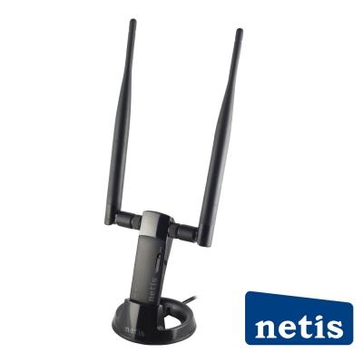 netis WF2190 AC1200雙頻 USB無線網卡