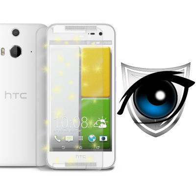 D-A-HTC-Butterfly-2日本9H藍光