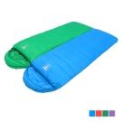 出清特價↘APC馬卡龍秋冬可拼接全開式睡袋 (2入組) 4色可選