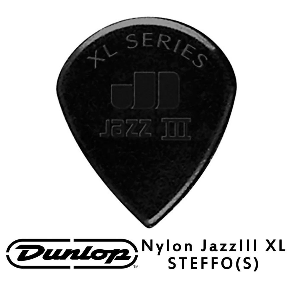 JIM DUNLOP JDGP-47RXLS 1.38mm 電吉他彈片 10片包裝