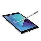 Samsung Galaxy Tab S3  T820 WIFI版平板電腦