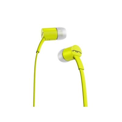 Sol Republic Jax 入耳式耳機