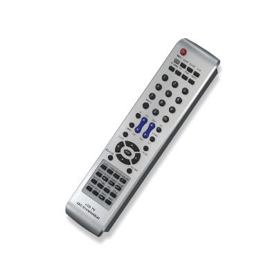 優派 ViewSonic液晶電視遙控器(N6066) 液晶遙控器保護套