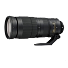 Nikon AF-S 200-500mm f/5.6E ED VR 變焦鏡頭*(平行輸入)
