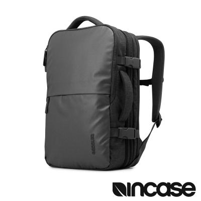 Incase EO Travel 17 吋旅行電腦後背包