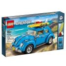 LEGO樂高 特別版CREATOR系列 10252 福斯金龜車 (12Y+)