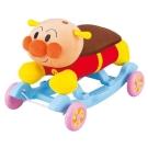 【麗嬰房】麵包超人兩用車(搖搖馬+滑步車)