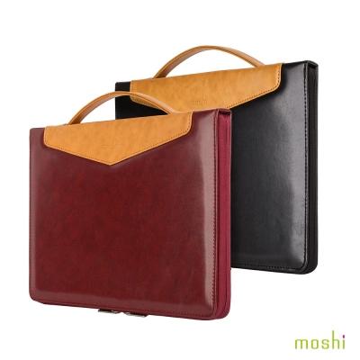 Moshi Codex 12 可攜式電腦防震包